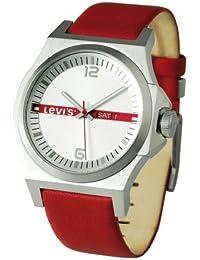 2eb4989aa3c1 Amazon.es  Levi s - Incluir no disponibles  Relojes