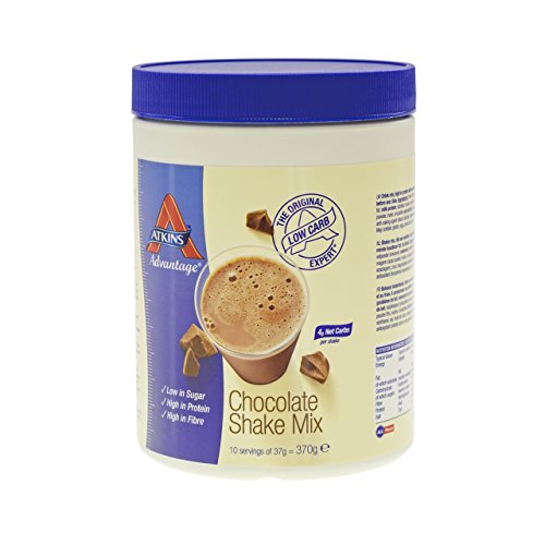 atkins-advantage-chocolate-low-carb-shake-mix-370-g-10-servings