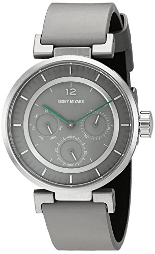 issey-miyake-w-mini-quartz-stainless-steel-and-grey-leather-casual-watch-model-nyab002y