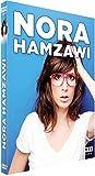 Nora Hamzawi, Au Casino De Paris [DVD + Copie digitale]