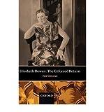 [(Elizabeth Bowen: The Enforced Return)] [Author: Neil Corcoran] published on (December, 2004)