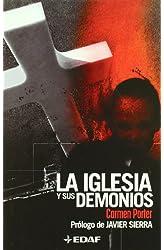 Descargar gratis Iglesia Y Sus Demonios, La en .epub, .pdf o .mobi