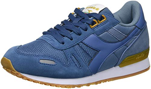 Sneaker Diadora Diadora - Zapatillas de Deporte Titan II W para Mujer ES 35.5