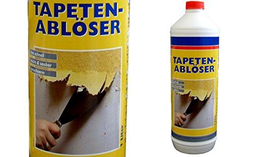 brechtle-tapetenabloser-1l-liter-zum-problemlosen-ablosen-von-tapeten-und-entfernen-alter-leimfarben