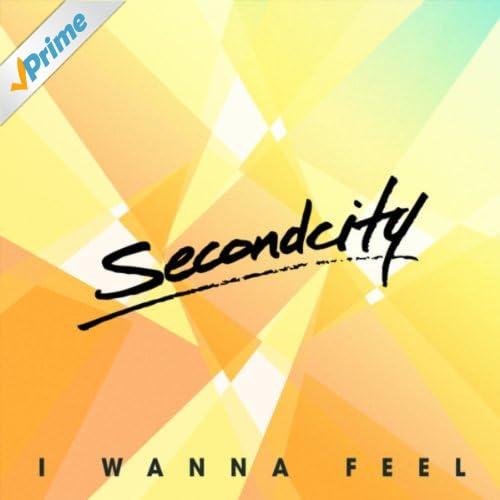 I Wanna Feel (Brookes Brothers Remix)