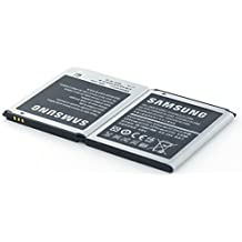 Mobilotec - Batería para SAMSUNG GT-S7580 (3.8 V, 1.500 mAh, iones de litio)