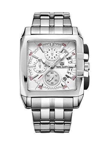 orologi-al-quarzo-uomo-moda-personalita-tempo-libero-outdoor-metallo-w0528