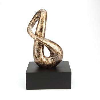 Urns UK Infinity Infinite Love Art Cremation Urn