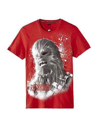 Celio Star Wars T- T-Shirt Homme