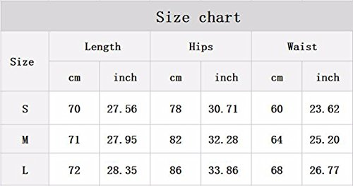 QIYUN.Z Femmes Sexy Solides Couleur Bodysuit Bandage Sans Manches Jumpsuits Tops Blanc