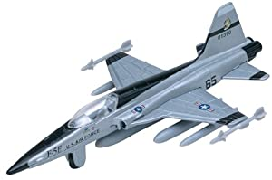 Sky Wings - Avión a Escala, 1:100 (77002)