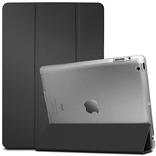 ipad-2-3-4-funda-case-infiland-ultra-delgada-tri-fold-smart-case-cover-pu-cuero-smart-cascara-con-so