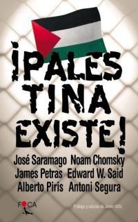 ¡Palestina existe! (Investigación)