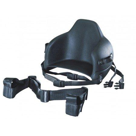 Kindersitz KINDER MOTORRAD/SCOOTER/QUAD 3–8Jahre stamatakis-5300