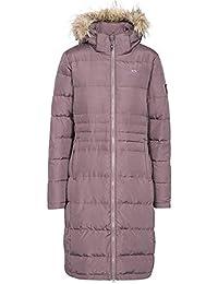 90c41752f Amazon.co.uk: Trespass - Coats & Jackets / Women: Clothing
