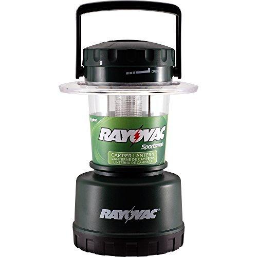 rayovac-sp4d-kb-sportsman-krypton-4d-area-lantern-by-ray-o-vac