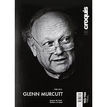 El Croquis 163-164 - Glenn Murcutt. Feathers of Metal