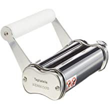 Kenwood AX971 Kmix - Accesorio para tagliatelle, en acero