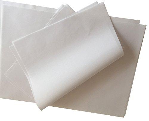 hpc-a3-62-gsm-saurefrei-50-stuck-blatt-transparentpapier