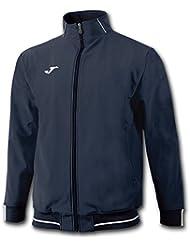 Amazon.es: Joma - 50 - 100 EUR / Hombre / Ropa deportiva: Deportes ...