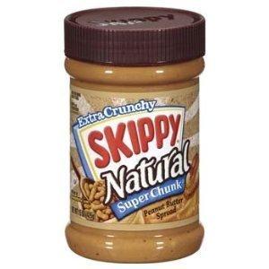 skippy-natural-peanut-butter-super-chunk-15oz-jar-by-n-a