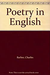 Poetry in English