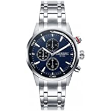 Reloj Viceroy - Hombre 46685-37