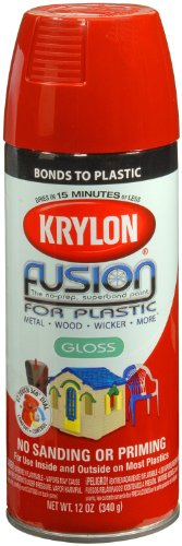krylon-fusion-vernice-spray-red-pepper-340-g-ca