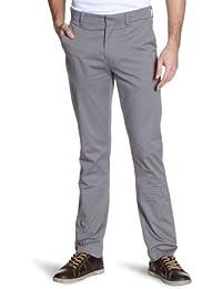 Dockers - Pantalón para hombre