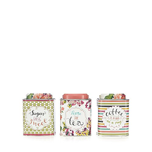 at-home-with-ashley-thomas-pack-of-three-assorted-tins