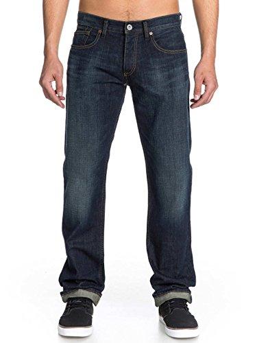 pantalones-quicksilver-eqydp03033-brgw-t28-34