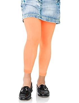 Kids Fashion - Collant - 40 DEN -  ragazza