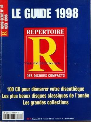 repertoire-des-disques-compacts-du-01-12-1998-le-guide-1998