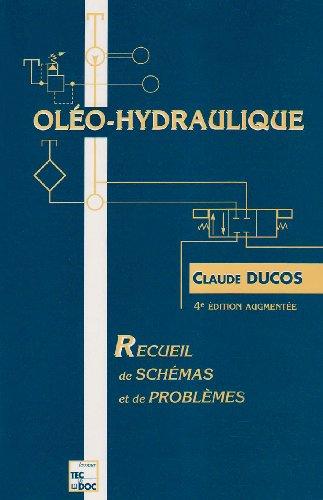 olo-hydraulique-recueil-de-schmas-et-de-problmes