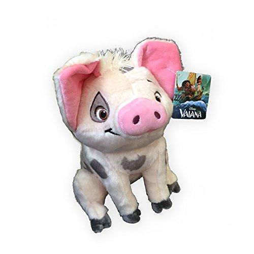 pua-cerdo-peluche-25cm-felpa-de-la-pelicula-disney-moana-oceania-vaiana