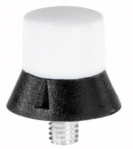 Uhlsport Two-Coloured Safety - schwarz/weiß standard