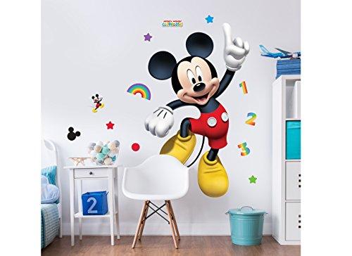 walltastic-44326-disney-mickey-mouse-grosser-figuraufkleber-vinyl-bunt-7-x-7-x-525-cm