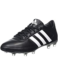 adidas Unisex Adults' Gloro 16.1 Fg Football Boots