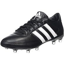 adidas Gloro 16.1 FG, Botas de fútbol Unisex Adulto