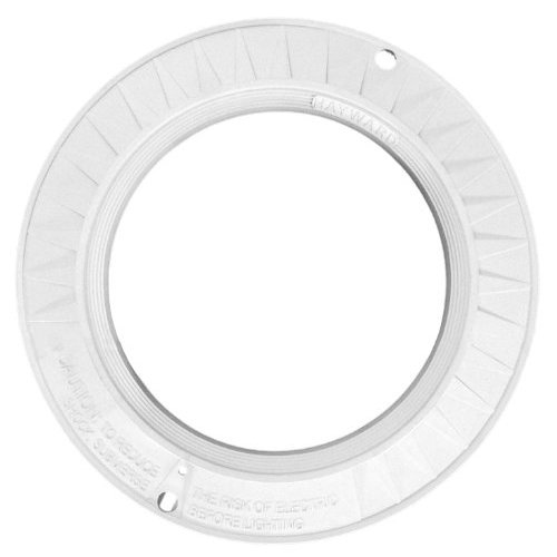 hayward-spx0580a1-modellata-viso-rim-per-570-duralite-serie-subacquea-a-led