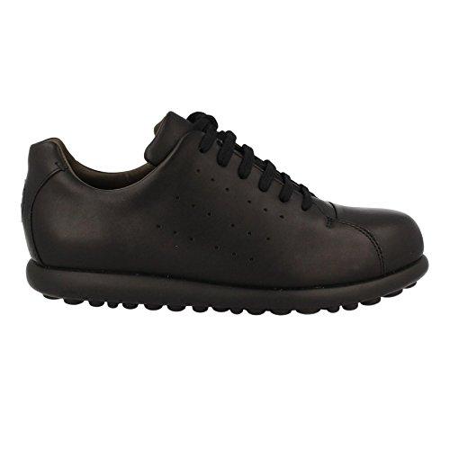 Camper Pelotas K100125-007 Sneaker Homme Negro-008
