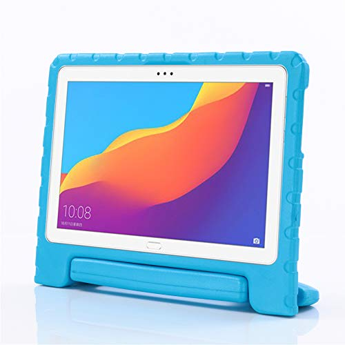 Funda para Huawei MediaPad T5 10 de 10