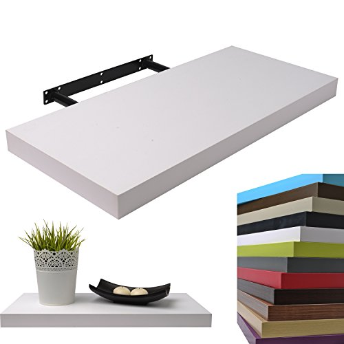 moorlandr-floating-storage-wall-shelf-pegasus-50-cm-wooden-rack-display-shelf-concealed-mounting-boo