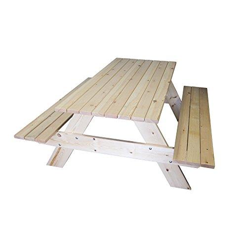 estrucmader-mesa-de-picnic-de-madera-mod-ecobrico-16-color-roble-cerezo-nogal-natural