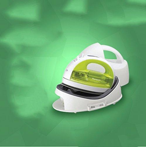 YT Home Home Convenience Cordless Iron Durable Tank Vents Vertikale Bügeln Kleid,EIN,Konventionell
