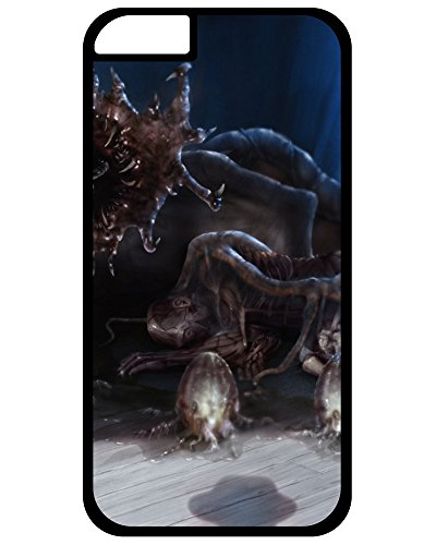 best-premium-arkham-sanitarium-soul-eater-back-cover-snap-on-case-protective-cover-for-funda-iphone-