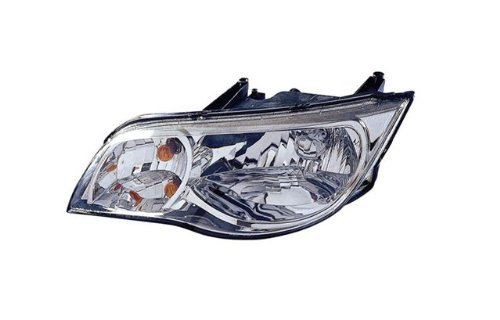 saturn-ion-coupe-replacement-headlight-assembly-1-pair-by-autolightsbulbs