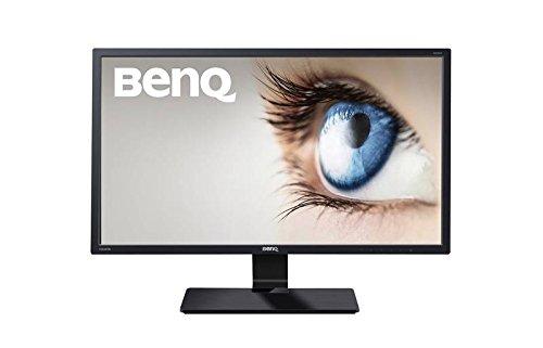BENQ 9H.LEKLA.FBE GC2870HE/LED monitor - 28