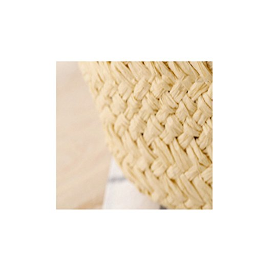 FAIRYSAN,  Bianco bianco Beige (beige)