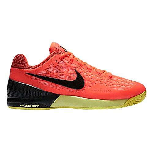 Scarpe Nike Zoom Cage 2 Spring 2017 - 44